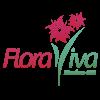 FLORA VIVA