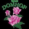 SITIO VARGINHA-ROSAS DOMHOF