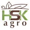 H.S.K. - AGRO